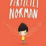 Norman – Tom Percival