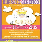 Burraco Benefico
