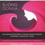 Suono Donna