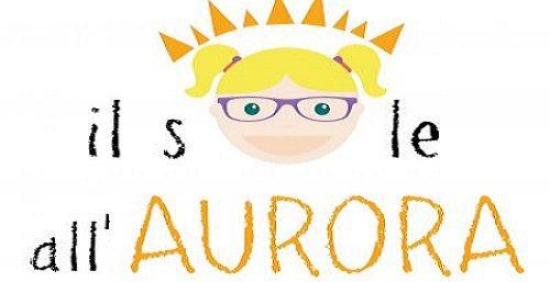 Il sole all'Aurora